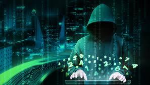 Situs Untuk Belajar Menjadi Hacker Secara Gratis