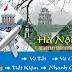 Vé máy bay giá rẻ đi từ Hà Nội đầu năm 2016 hãng Vietnam Airlines