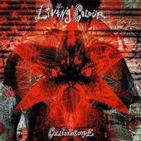 [2003] - Collideøscope