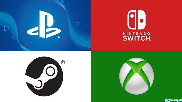 How to Refund Digital Games on PC, PS4, Xbox One, and other platforms