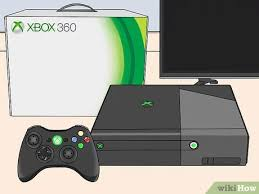 What's happened with the Xbox 360 in 2020 ?