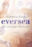 http://romantische-seiten.blogspot.de/2016/10/eversea-ein-einziger-moment.html