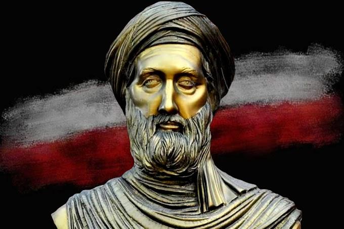 Ibnu Khaldun dan Indonesia