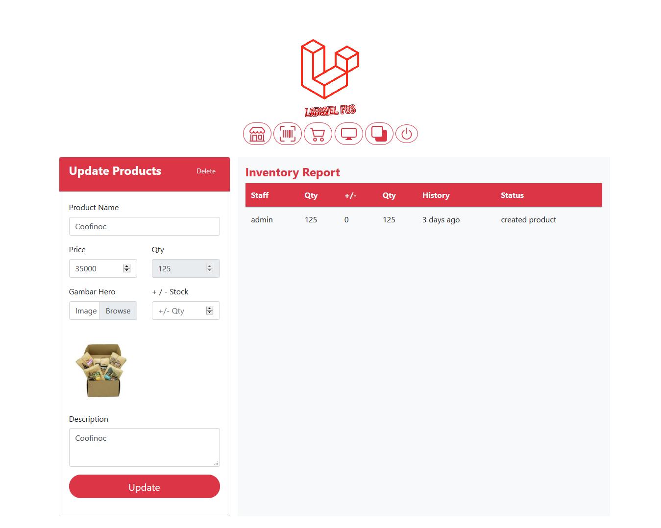 toko aplikasi kasir mesin kasir online