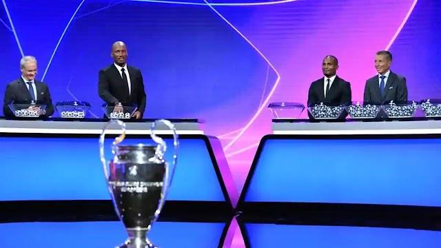 #25 - Sevilla, Krasnodar e Rennes
