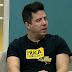 Youtuber Muca Muriçoca é acusado de estar envolvido em casos de pedofilia