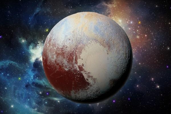 planet termuda di tata surya