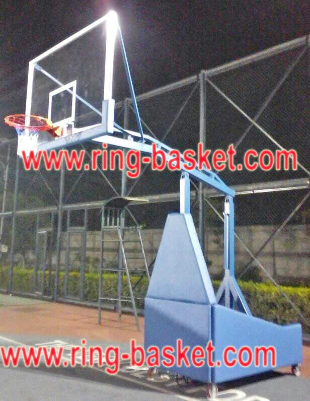 Jual Ring Basket Papan Pantul Basket Ring Basket Portable Tiang Basket Tanam 10 Ring Basket Bukan Rekomendasi Banyak Dicari Tahun 2020