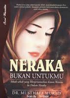 https://ashakimppa.blogspot.com/2013/09/download-ebook-muslimah-neraka-bukan.html