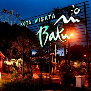 Belajar Sambil Liburan Di Kota Malang Jawa Timur