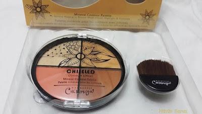 chiseled-palet