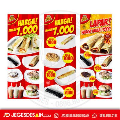 Jasa Desain Grafis Online Murah & Berkualitas   Jegesdesain.com