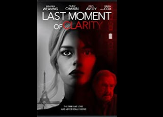 Nonton movie streaming Last Moment of Clarity (2020) sub indo