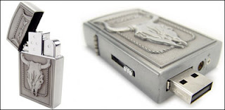 Paki Tech Reviews Get Noticed Usb Drives That Stand Out
