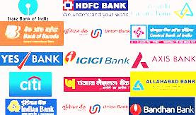 Commercial bank of India