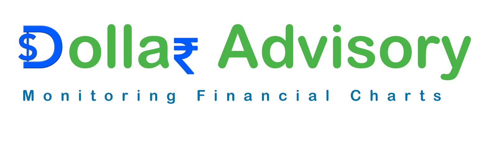 Dollar Advisory | Best Commodity Tips Provider