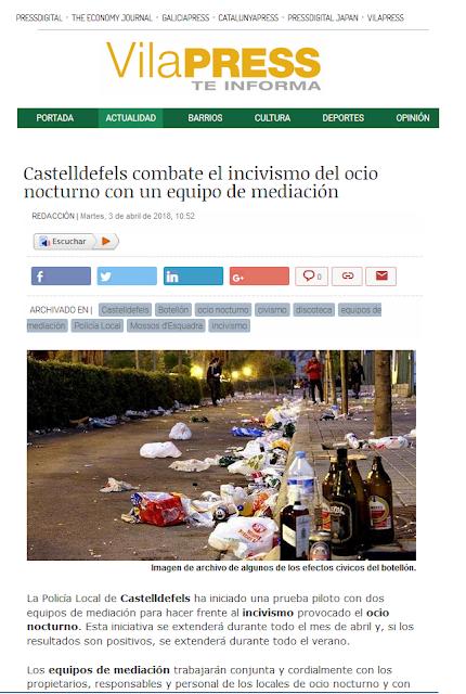 http://www.vilapress.cat/texto-diario/mostrar/1044594/castelldefels-combate-incivismo-ocio-nocturno-equipo-mediacion