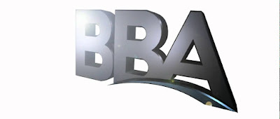 Top Colleges Direct Admission for BBA Management Quota