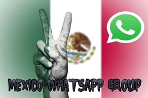 mexico_whatsapp_group