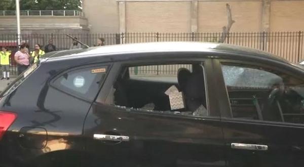 Tiroteo en vecindario dominicano deja cuatro heridos en NY