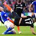 Gólgazdag mérkőzést játszott egymással a Leicester és a Chelsea