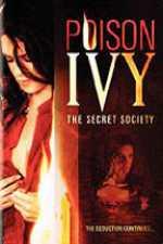 Poison Ivy 4 (2008)