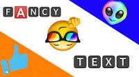 Fancy Text