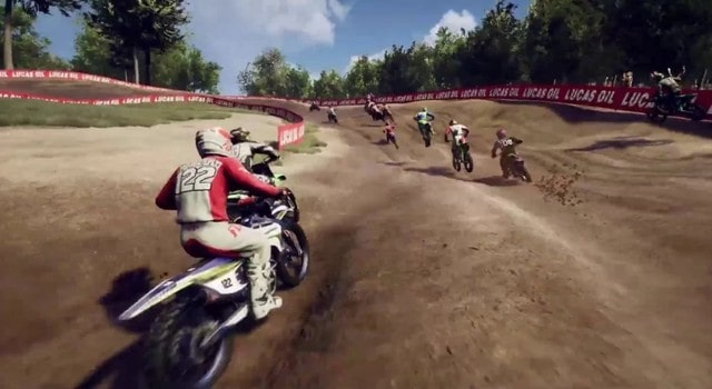 MX vs ATV All Out Torrent Download Highly Compressed 2020