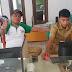 SURAT KETERANGAN ONLINE Hanya Berlaku Bagi Masyarakat Desa Sukaluyu