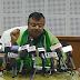 মাধ্যমিক পরীক্ষার ফলাফলের দিন ঘোষণা করলেন শিক্ষামন্ত্রী - Sabuj Tripura News