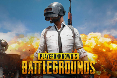 PUBG Mobile Updates: 24% of PUBG Mobile Downloads in India But only 1.2% of revenue.