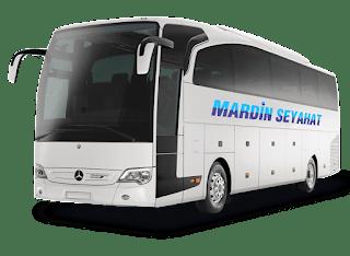Mardin Seyahat En Sık Gittiği Otogarlar Haritada görmek için tıklayınız.  Otobüs Bileti Otobüs Firmaları Mardin Seyahat Mardin Seyahat Otobüs Bileti Mardin Seyahat İçin Yolcularımızın Son Yorumları