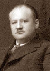 El ajedrecista Antonio Garrigosa Ceniceros