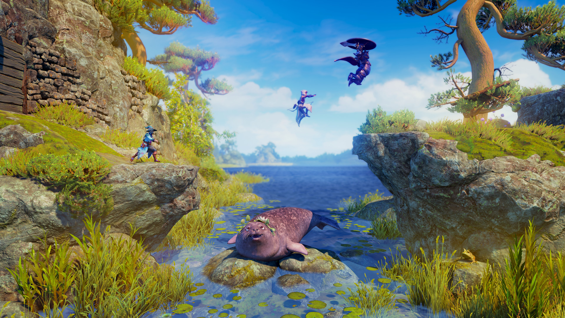 trine-4-the-nightmare-prince-pc-screenshot-01