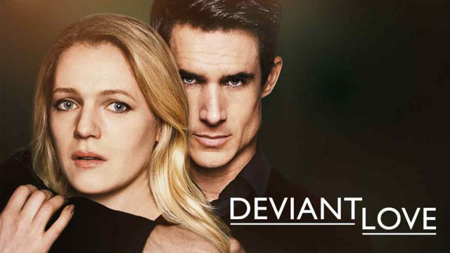 Deviant Love (2020) English Full Movie Download Free