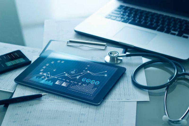 Forman red Latinoamericana para acelerar la transferencia de innovación a la salud