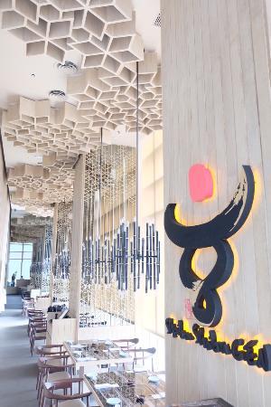 Best Shabu Shabu Jakarta Tersedia Di Shabu Gen Restaurant