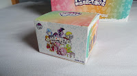 My Little Pony Hidden Dissectibles Series 2 Pack