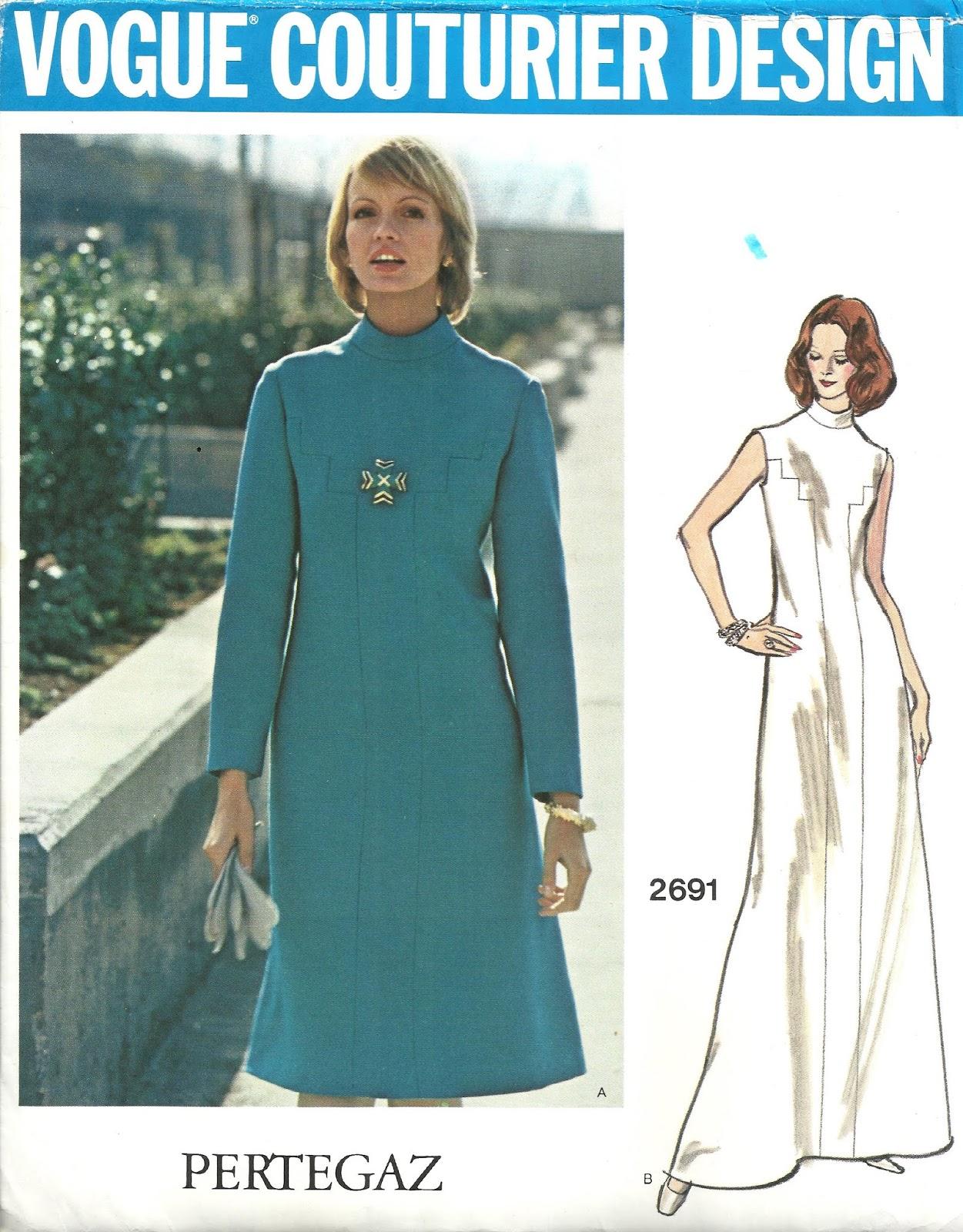 Designer Knee Length Mother Of The Bride Dresses