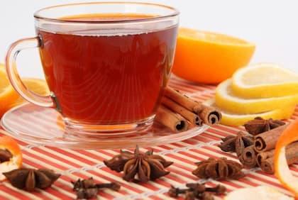 مشروبات-تساعد-على-خسارة-الوزن-في-رمضان