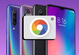 google-camera-mod-redmi-note-7-pro