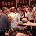 Erciyes'te Protestolu Mezuniyet