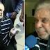 """VÍDEO: Agnaldo Timóteo deixa hospital e desabafa: """"Eu estava morto"""""""