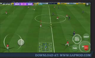 FIFA-21-MOD-FIFA-14-Android
