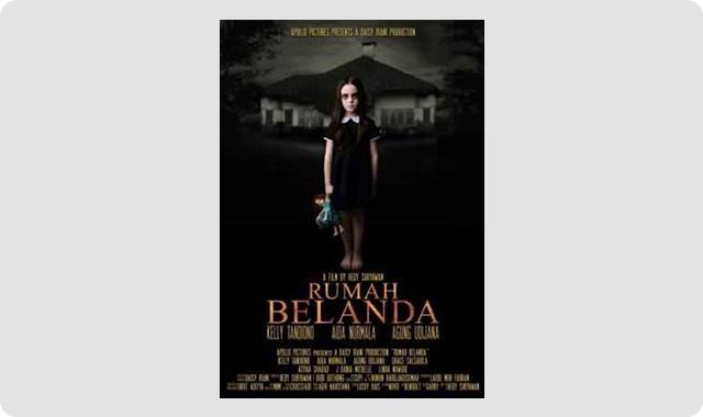 https://www.tujuweb.xyz/2019/05/download-film-rumah-belanda-full-movie.html