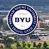 BYU Aclara su Código de Honor luego de Confusión Generalizada