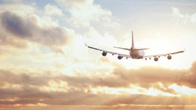 2 Insiden Ledakan di Pesawat Ini Jadi Bukti Bahaya Powerbank, Lihat Videonya