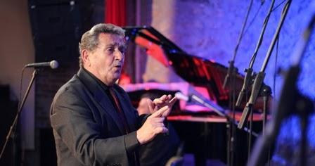 Θλίψη στο Άργος: Έφυγε από τη ζωή ο μαέστρος Γιάννης Κόντης