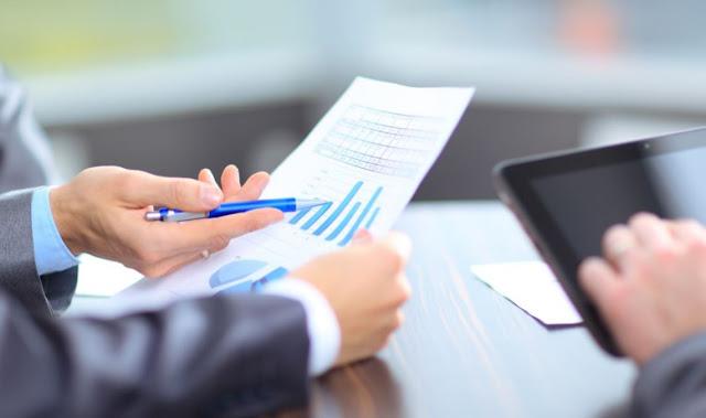 Optimize Business Productivity Goals Focus Lean Startup Frugal Entrepreneur Bootstrap Business