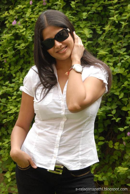 sangeetha sex images